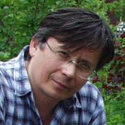 Dr. ing. E.V. Stepanov