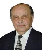 Prof Yuri. G