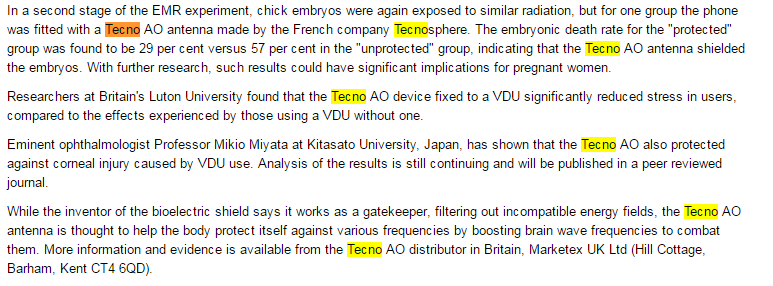 tecno-ao-uk-2