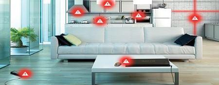 21. Există soluții de protecție electromagnetică?