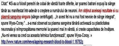 20. Alzheimer. Soluții